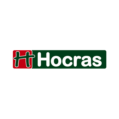 Hocras