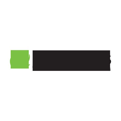 Jetdrinks