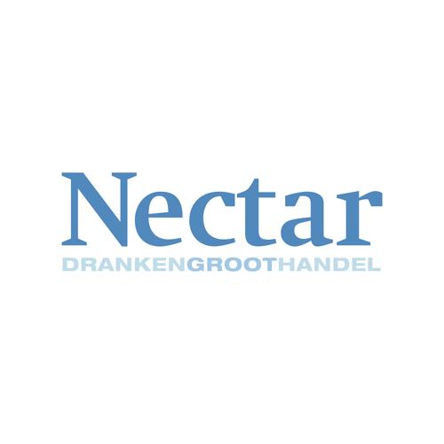 Drankenhandel Nectar
