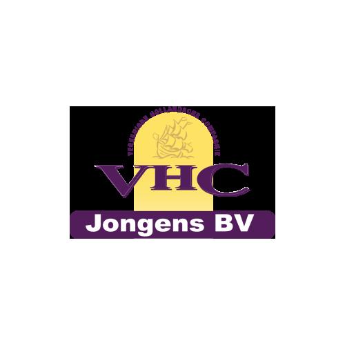 VHC Jongens